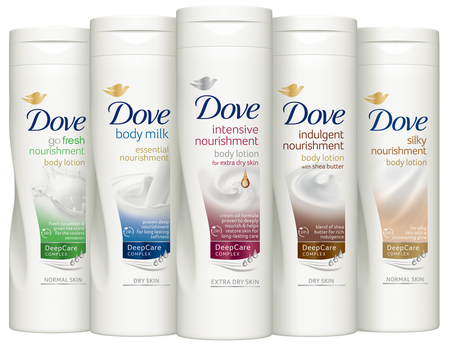 Right Hand Shower Bath Review Dove Body Lotions Beauty By Eljammi