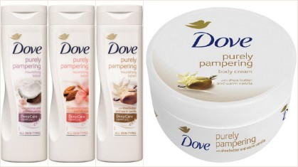 dove-purely-pampering