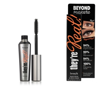 benefit-theyre-real-beyond-mascara-[1] (2)