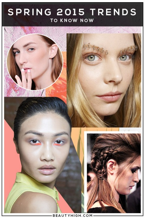 spring2015trends_article