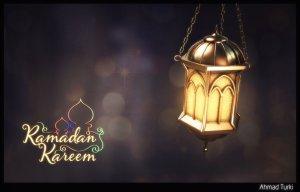 ramadan_kareem_by_ahmadturk-d6doyip