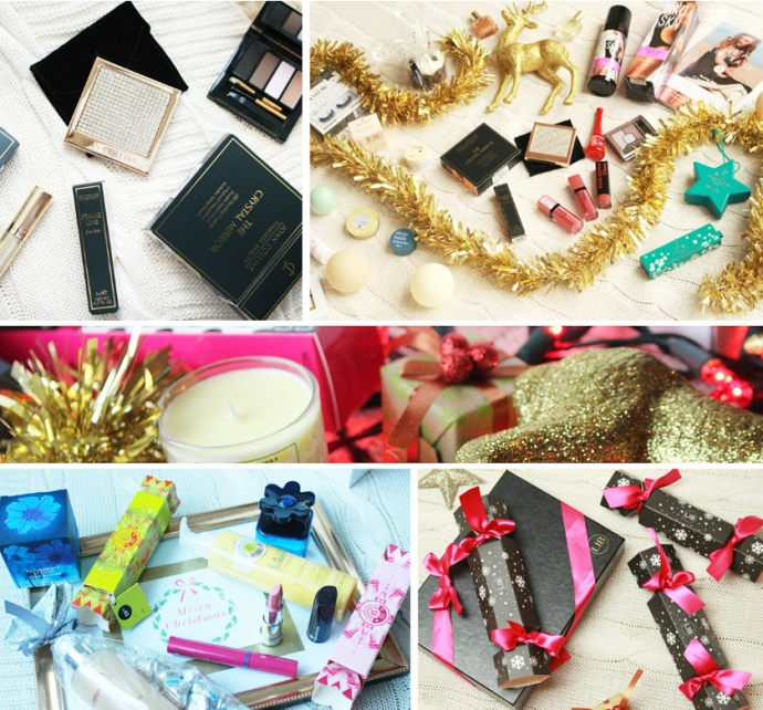 stocking-fillers-gift-guide
