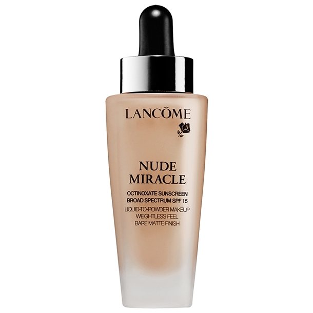 Lancome-Nude-Miracle-Foundation