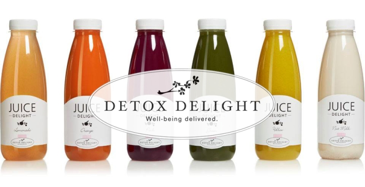 tumblr_static_detox-delight