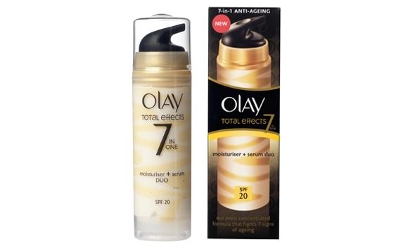olay-total-effect-moisturise-serum-duo-1-size-3
