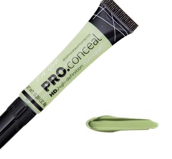 green-corrector-pro-concealer-la-girl-2