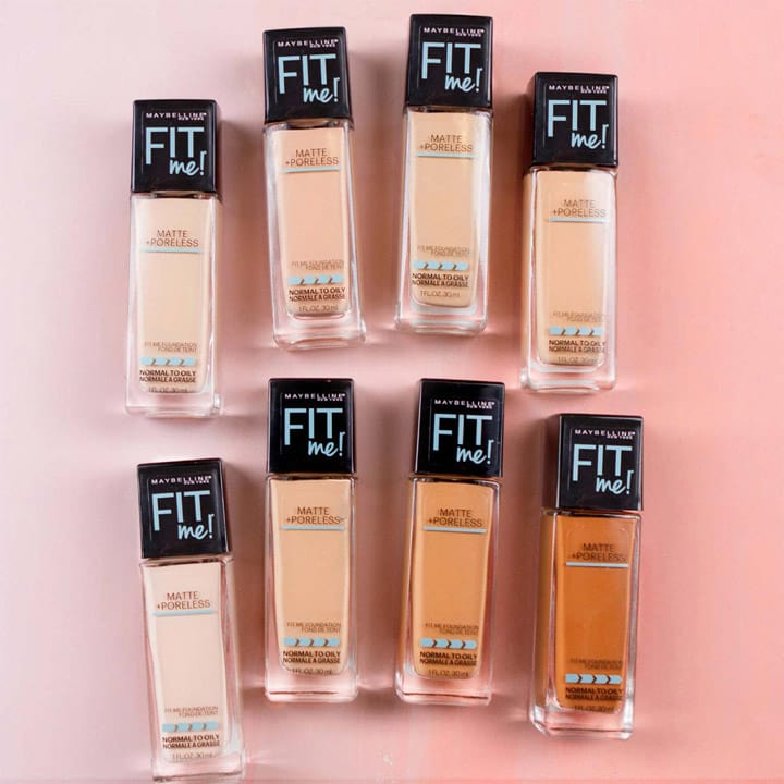 fit-me-matte-poreless-foundation-1x1