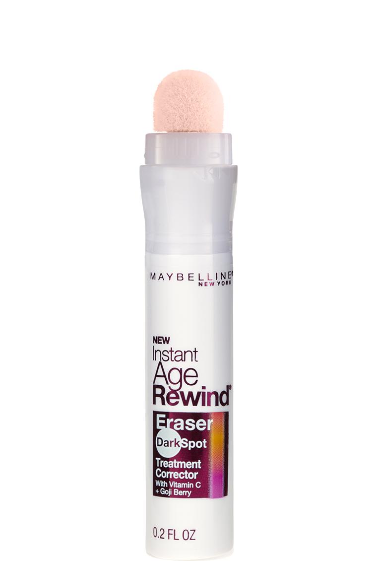 maybelline-concealer-instant-age-rewind-dark-circles-brightener-041554267204-o