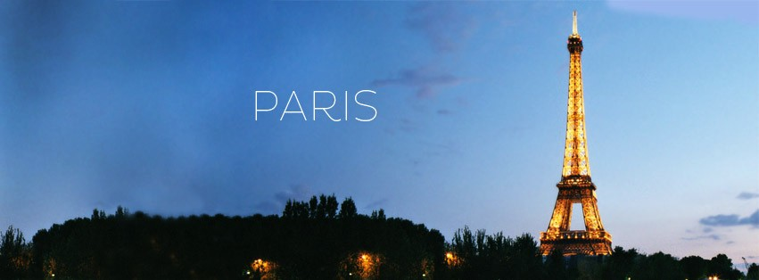 paris-night-cover-photo