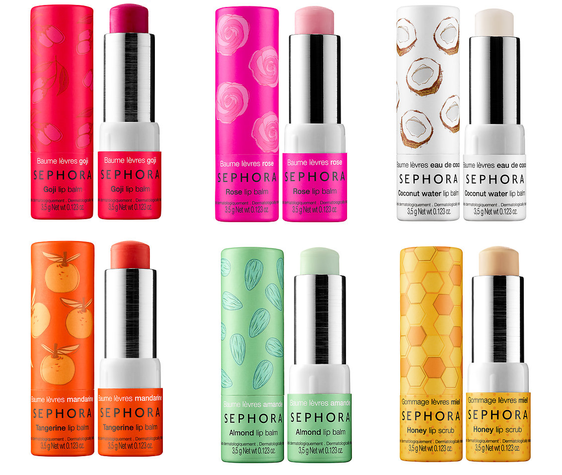 sephora-lip-balm-and-scrub
